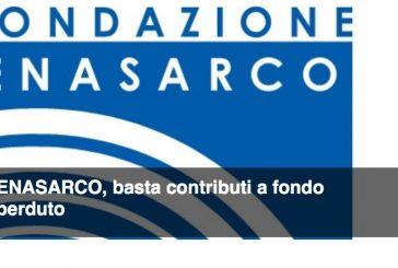 Federcontribuenti: riformare Enasarco e ridurre a 5 anni (da 20) i minimi contributivi