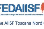 Fedaiisf. Costituita la Sezione Toscana Nord Ovest (Livorno, Lucca, Pisa)
