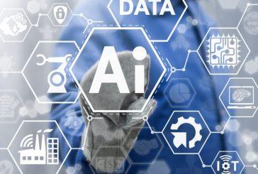 La rivoluzione della medicina? È alle porte: ma Big Data e intelligenza artificiale non basteranno
