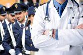 FIMMG. Ottimizzare AIFA e Sottosegretario alla Salute Bartolazzi