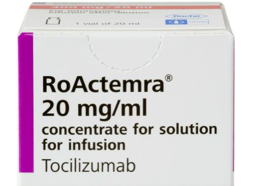 Allarme Aifa, diffuse confezioni forse false di 4 farmaci
