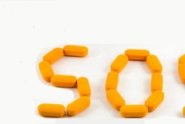 Carenza farmaci. Ne mancano 200. La soluzione: comprarli all'estero a prezzi più alti