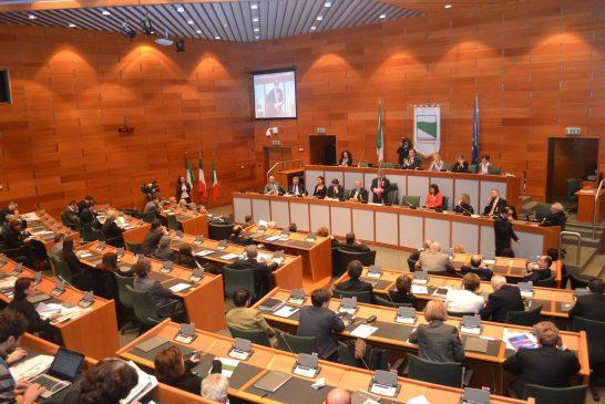 Regione Emilia Romagna. Fedaiisf continua gli incontri con i gruppi consiliari sulle criticità del regolamento ISF. Ieri l'incontro con la Lega