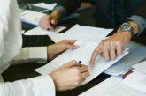 Il verbale di conciliazione è inoppugnabile nella cessione di ramo di azienda