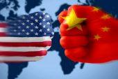 USA. Basta farmaci essenziali provenienti da Cina e India. Devono essere prodotti in Patria