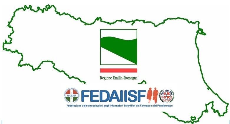Incontro Regione Emilia Romagna Fedaiisf. I comunicati. Apertura costruttiva al dialogo