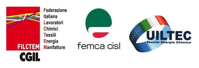 Regione Emilia Romagna. Le OO.SS. chiedono incontro urgente sulla criticità del regolamento