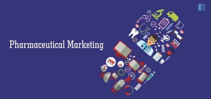 C'è marketing e marketing