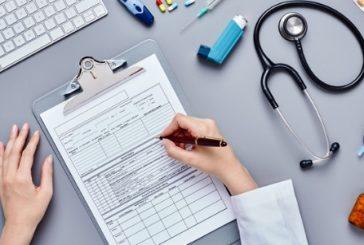Prescrizione farmaci da infermieri e farmacisti.