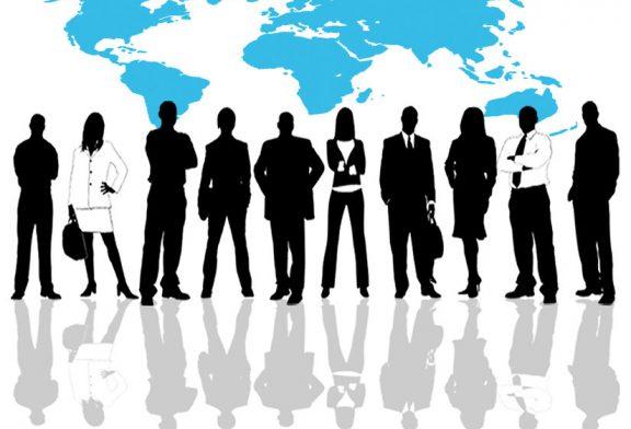 Professioni regolamentate e non regolamentate. E gli ISF?
