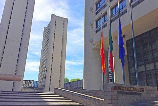 Regione Emilia Romagna. Fedaiisf continua gli incontri con i gruppi consiliari sulle criticità del regolamento ISF. Il 31 luglio l'incontro con il PD