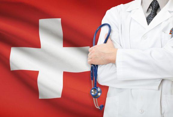 In Svizzera i generici costano il doppio rispetto ai Paesi europei. Nuove misure per contenere i costi