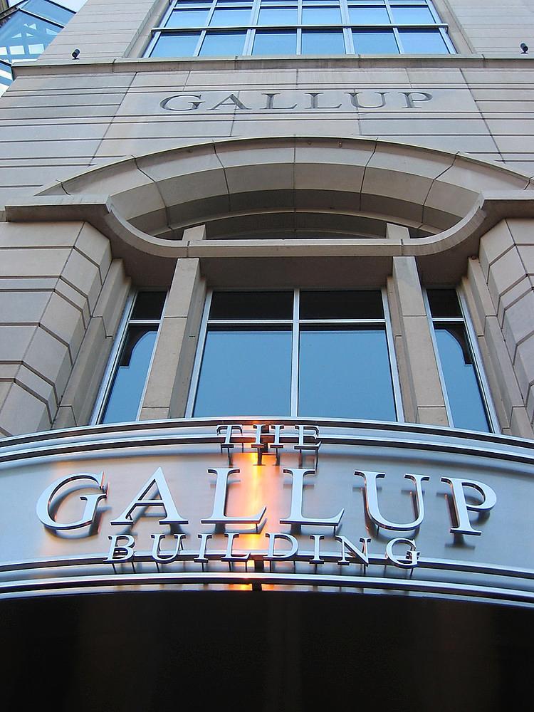 Sondaggio Gallup. Negli USA l'industria farmaceutica è considerata la peggiore dalla popolazione
