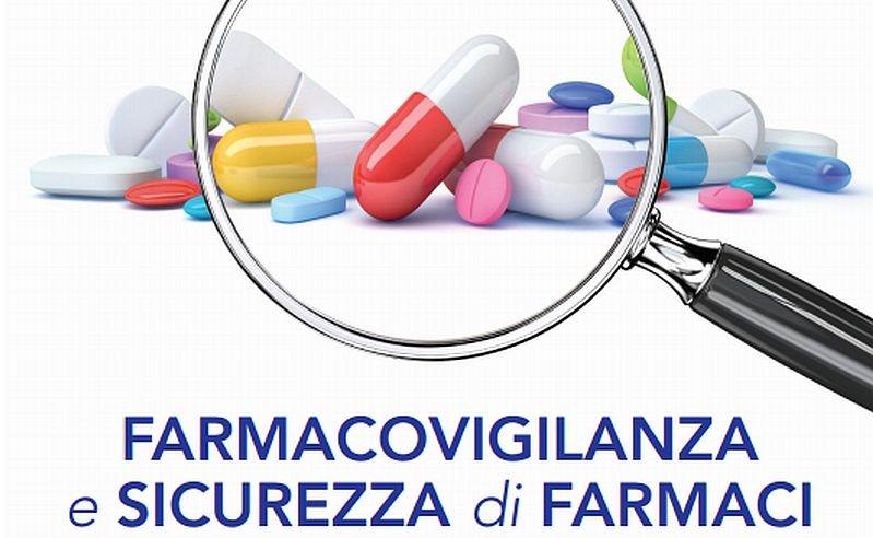 Aifa ritira farmaci con ranitidina: rischio impurità cancerogene