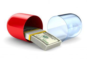 Farmaci, il prezzo non é giusto. Il caso Zolgensma: terapia monodose a 2,125 milioni di $
