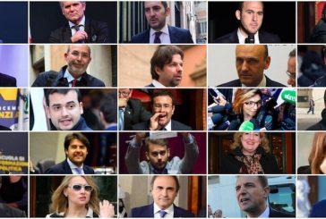 Nomine sottosegretari. Alla salute viceministro M5S Pierpaolo Sileri e sottosegretario Pd Sandra Zampa.