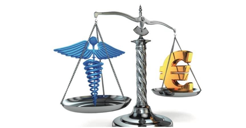 """Il """"farmaco"""" della trasparenza: assumere con cautela"""