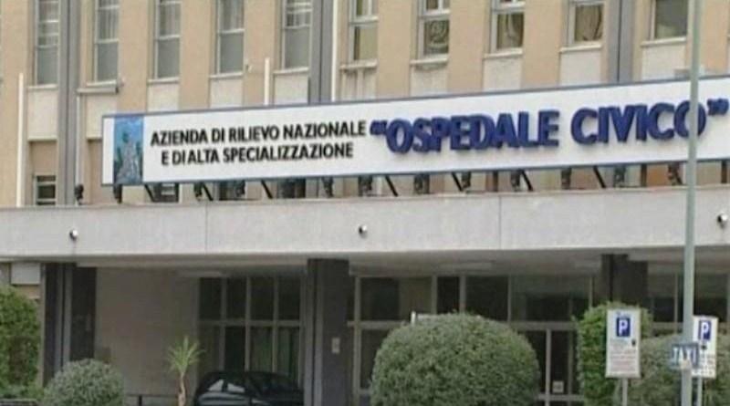 Palermo. Arnas Civico, ecco il regolamento aziendale per l'informazione medico-scientifica. N.d.R.