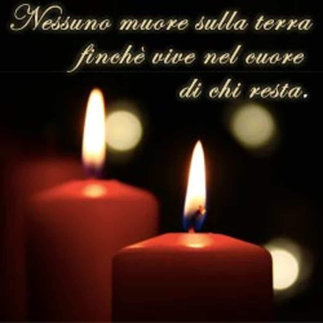 Fedaiisf Lecce. Iniziativa per commemorare e onorare Antonella, la collega tragicamente scomparsa