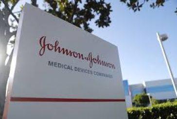 Farmaceutica: Usa, J&J firma accordo su oppioidi per 20,4 mln di dollari