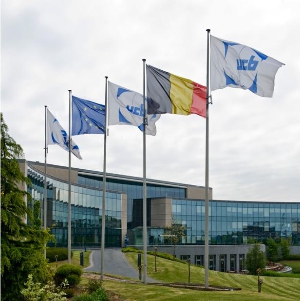 UCB compra Ra Pharmaceuticals per $2,1 mld ed entra nelle malattie rare