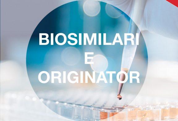 """Sostituibilità automatica di un farmaco biologico con biosimilare. Le Società scientifiche: """"Provvedimento anticostituzionale"""""""