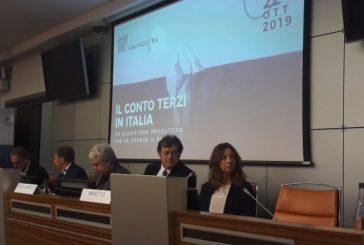 Il farmaceutico italiano? Sempre più giovane, green, tech e ricco di startup