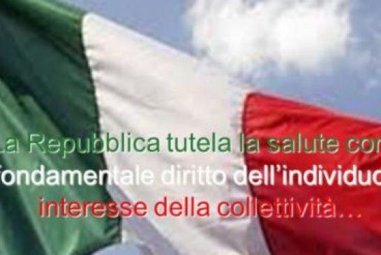 Sardegna. Consiglio di Stato: