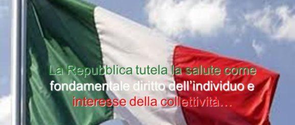 """Sardegna. Consiglio di Stato: """"Alle regioni è preclusa la propria valutazione sui farmaci che contrasta col principio di uguaglianza e diritto alla salute"""""""