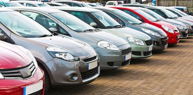 Tasse auto aziendali: gli emendamenti. Conte:«Meno imposte sulle auto aziendali. Aiutate me e Gualtieri»