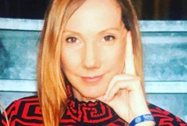 Lutto. ISF di Mestre, Claudia Vio, stroncata a 42 anni