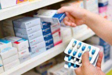 Lotti del generico di aciclovir per l'herpes ritirati da commercio. Ritirato anche uno sciroppo per la tosse da banco
