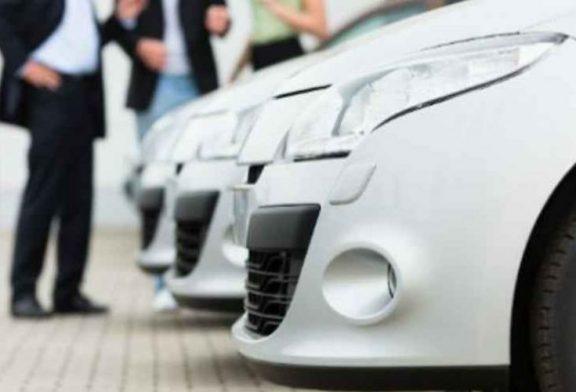 Tasse auto aziendali, dal 1° luglio si cambia: calcolo e tabelle