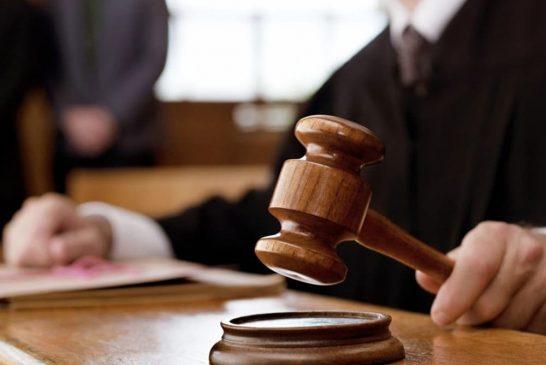 Pedinamento. Il caso dell'ISF (RSU) licenziato per presunte false attività e falsi rimborsi e reintegrato dal tribunale