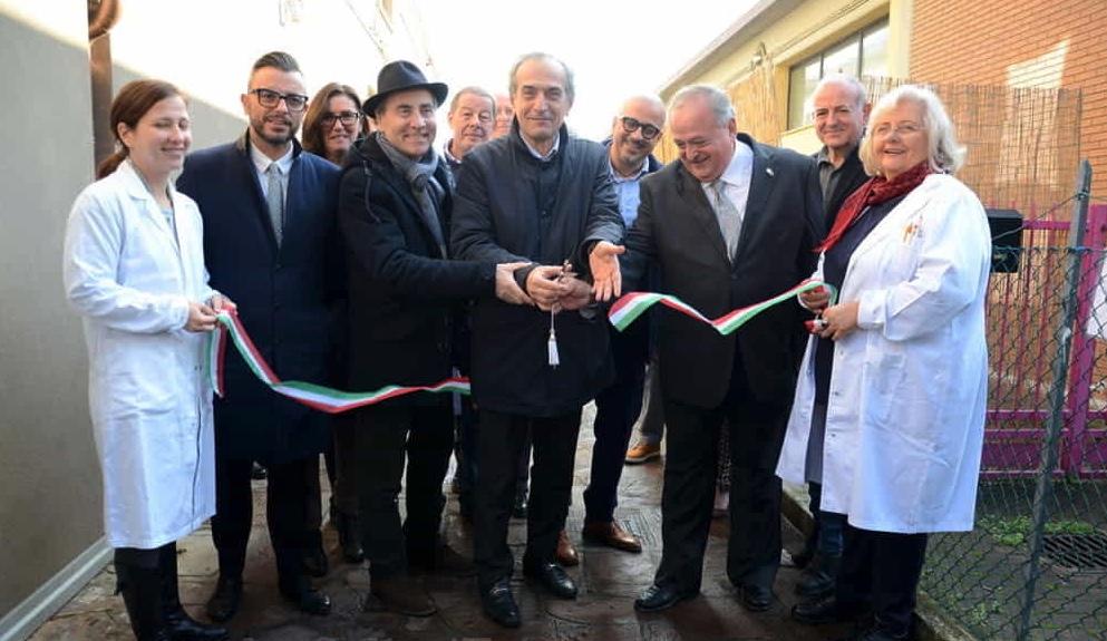 """Forlì. Case della salute in città, dissenso degli informatori del farmaco: """"Centro sguarnito di medici di base"""""""