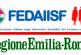 Bologna. Assemblea Fedaiisf aperta a tutti gli ISF dell'Emilia Romagna. Tema: il nuovo applicativo del Regolamento ISF