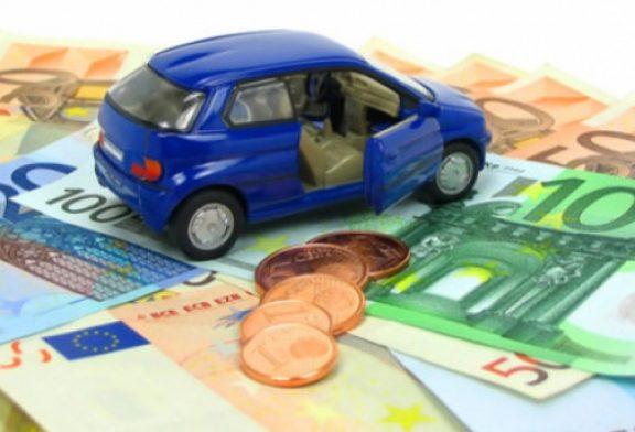 Auto aziendali. Nel 2020 aumenta la tassazione sui fringe benefit