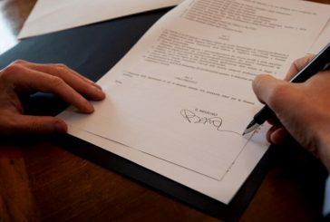 Il ministro Speranza ha firmato l'istituzione della Consulta delle Professioni Sanitarie