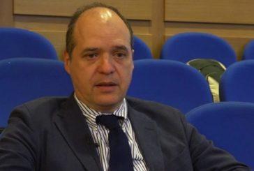 AIFA. Il nuovo direttore è il farmacologo Nicola Magrini