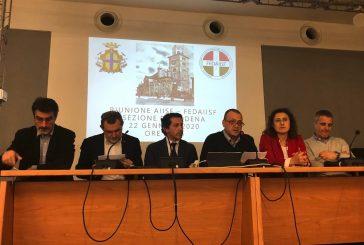 Modena. Reso noto il nuovo Applicativo del Regolamento Regionale ISF dell'Emilia-Romagna