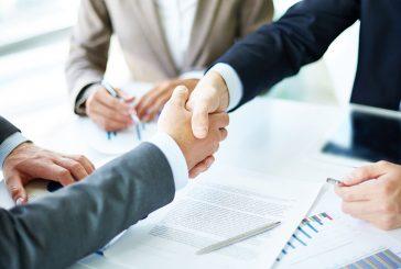 Regione Emilia-Romagna. Il 20 gennaio verrà firmato l'accordo regionale sul regolamento per l'informazione scientifica ed il 22 verrà illustrato agli ISF della Regione a Modena