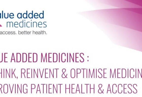 Generici. Nasce il Gruppo Autonomo delle Value Added Medicines