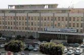 Sanità, Palermo, arrestati primario, infermieri e informatore scientifico (ma gli ISF non centrano)