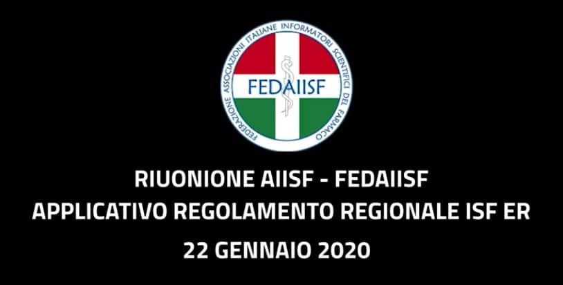 I video degli interventi all'Assemblea di Modena sul nuovo Applicativo del Regolamento sull'Informazione Scientifica in Emilia Romagna