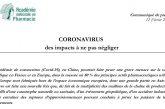 Coronavirus, in Cina chiusura produttori di principi attivi e eccipienti. Rischio di carenza di farmaci in Europa