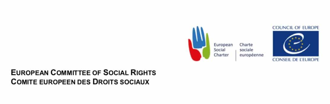 Consiglio Europa. Un'altra picconata al Jobs act. Viola il diritto alla reintegra per ogni lavoratore ingiustamente licenziato