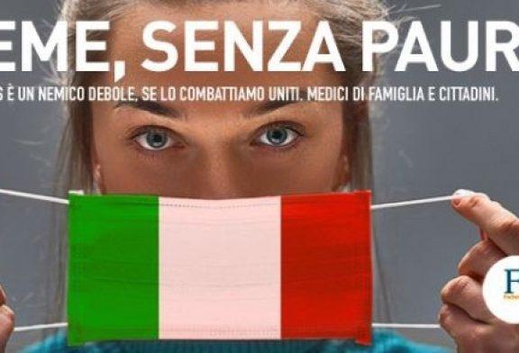 Coronavirus, il ringraziamento di medici e cittadini alle aziende farmaceutiche italiane