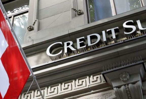 Fonchim, a Credit Suisse la gestione di un mandato bilanciato passivo per 260 milioni