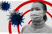Coronavirus in Campania. Bloccata l'attività degli informatori scientifici fino al 15 aprile