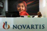 Novartis lancia la lotteria per il farmaco salva-bambini più caro al mondo